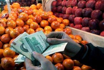 واسطه ها برندگان اصلی بازار محصولات کشاورزی
