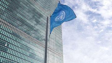 پیش بینی رشد ۴.۷ درصدی اقتصاد جهان در سال جاری