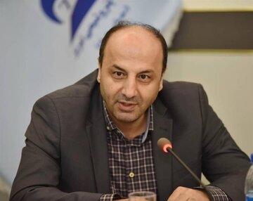 پلیپروپیلن به سبد محصولات پتروشیمی تبریز افزوده می شود