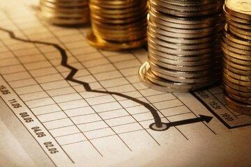 چین مقصد اصلی سرمایه گذاری مستقیم خارجی