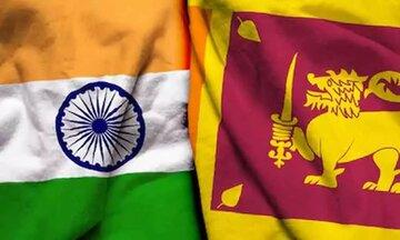 روابط هند با همسایگان خود در هاله ای از ابهام