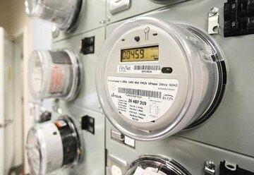 درخواست خرید بیش از ۴۳ هزار عدد کنتور برق روی تابلوی بورس کالا