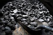 روند معکوس قیمت زغال در استرالیا و چین