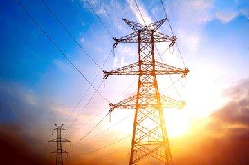 دادوستد بیش از ۳۳ میلیون کیلووات ساعت برق در بورس انرژی