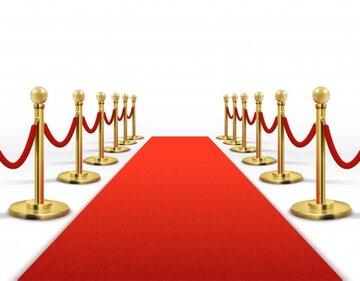 فرش قرمز معامله گران بازار آتی برای نقره/ ۱۴هزار قرارداد در ۳ روز معاملاتی منعقد شد