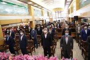 آیین راه اندازی معاملات آتی نقره و حراج باز در بورس کالا