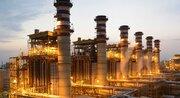 عرضه ۴۱۰ هزار کیلووات ساعت برق در بورس انرژی