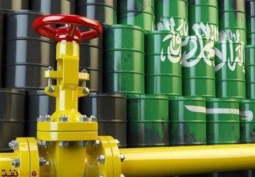 نفت عربستان برای مشتریان آسیایی گران شد