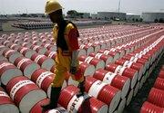 خرید چین قیمت نفت را صعودی کرد