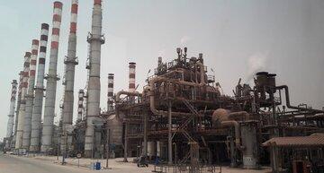 عرضه ۶۲ هزار تن انواع فرآورده نفتی و پتروشیمی در بورس کالا