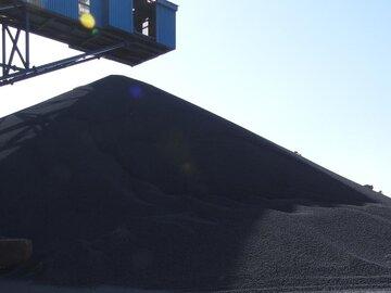دادوستد ۳۳ هزار تن کنسانتره سنگ آهن در بورس کالا