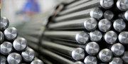 رشد بیش از ۴۶ درصدی مصرف فولاد زنگ نزن در چین