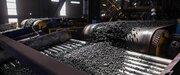 بورس کالا میزبان عرضه ۶۶ هزار تن کنسانتره و گندله سنگ آهن