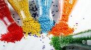 تولیدکنندگان پیویسی روسیه به دنبال افزایش قیمت
