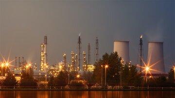 کره جنوبی به دنبال افزایش حجم واردات نفتا