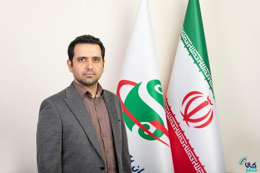 محسن انصاری مهیاری