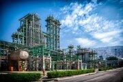 ساخت یک مجتمع جدید پلی پروپیلن در کره جنوبی