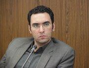 خروج سیمان از نظام قیمت گذاری با نظر مساعد وزیر صمت/ سیمانی ها در راه بورس کالا