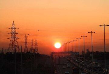دادوستد ۴ میلیون کیلووات ساعت برق در بورس انرژی