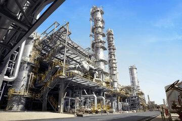 طرح تولید پیویسی از زغالسنگ در هند کلید میخورد
