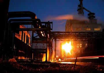 پکن شرکت های آهنی و غیرآهنی را تهدید کرد