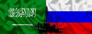 پیشنهاد روسیه برای همکاری با عربستان در زمینه تولید هیدروژن