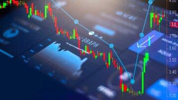 تغییرات قیمت کامودیتی ها تا سال ۲۰۲۳ بررسی شد