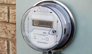 درخواست خرید ۸ هزار عدد کنتور برق روی تابلوی بورس کالا می رود