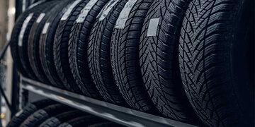 ویراژ دو تولیدکننده تایر خودرو از فردا در بورس کالا آغاز می شود