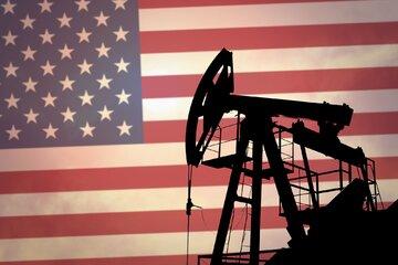 آمریکا سردمدار افزایش تولید نفت در ۲۰۲۲ خواهد بود