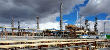 نقش پررنگ ایران در بازار نفتا