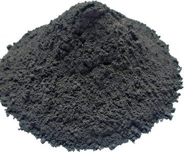 کنسانتره بازیافتی سنگ آهن برای نخستین بار در بورس کالا عرضه می شود/ عرضه ۳۵۵ هزار تنی معدنی ها