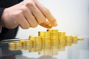 راه اندازی قرارداد اختیار معامله سکه طلا با سررسید دی ماه ۱۴۰۰
