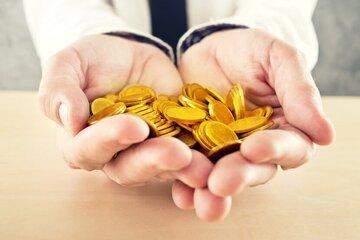 جذابیت بازار آتی واحدهای صندوق طلا برای سرمایه گذاران