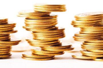 بازوبند لیدری بازار در دستان «سکه»