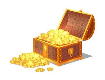 معاملات آتی واحدهای صندوق طلا با سررسید مهر ماه راه اندازی می شود