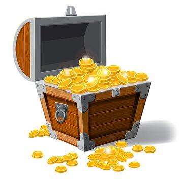 پذیره نویسی پنجمین صندوق طلا در بورس کالا از شنبه آینده آغاز می شود