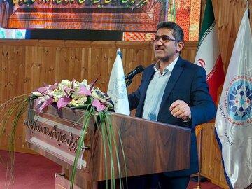 ارزش گذاری تکلیفی و دستوری، بزرگترین چالش صادرات ایران است