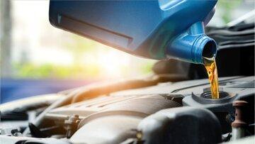 دومین عرضه روغن موتور صادراتی در بورس کالا