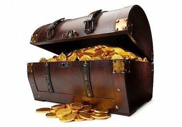فرآیند تحویل نخستین قرارداد آتی واحدهای صندوق طلا اعلام شد