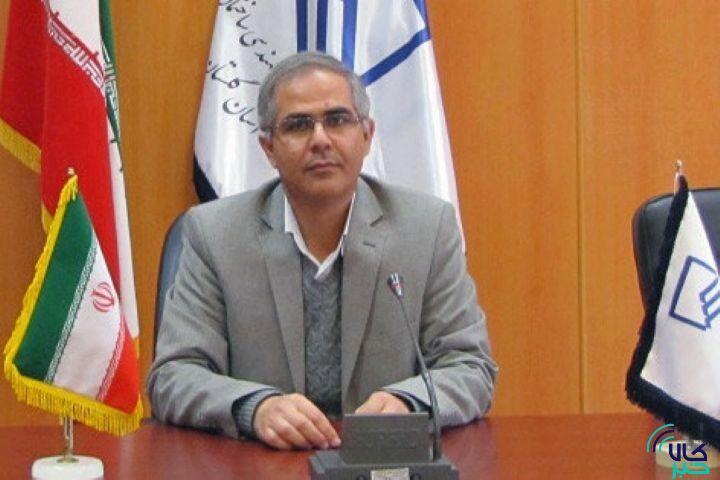 عبدالجلال ایری