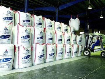 اسید ترفتالیک مورد نیاز صنایع تکمیلی تامین و در بورس عرضه شد