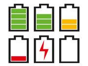 شتاب گیری پروسه انتقال انرژی و سناریوهای فلزات پایه