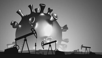 کاهش قیمت نفت از سرگرفته شد