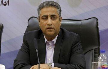 شورای فقهی بانک مرکزی مجوز فروش متری مسکن را صادر کرد