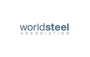 رشد ۱۲ درصدی تولید جهانی فولاد خام