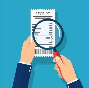 بورس کالا چگونه به اقتصاد کشور در حذف قیمتگذاری کمک کرد؟
