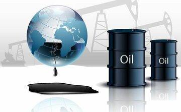 ادامه صعود قیمت جهانی نفت