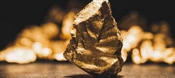 استرالیا در تولید طلا از چین پیش افتاد