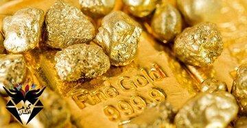 خوش بینی تحلیلگران به افزایش قیمت طلا
